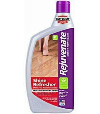 For Life Products RJRF32RTU Rejuvenate 32 Ounce Shine Refresher