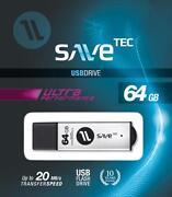 USB Speicherstick 64GB