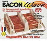 Bacon Wave