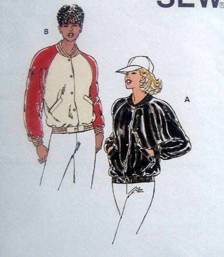 Baseball Sewing Patterns | eBay