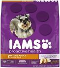 Iams Senior Dog Food