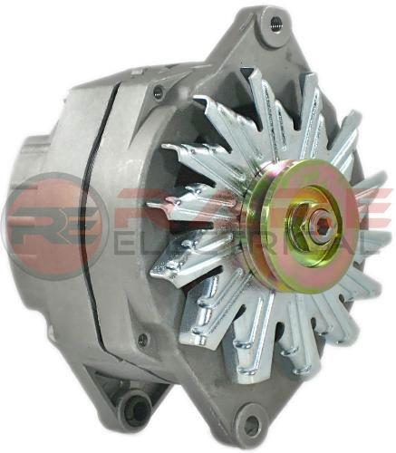 Search Results For Quotinstallation Wiring For Leece Neville Alternator
