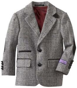 Shop for Boys' Blazers & sportcoats online at Men's Wearhouse. Browse the latest Boys blazer jacket styles & selection. FREE Shipping on orders $99+.