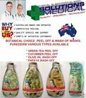 Purederm Skin Care Creams