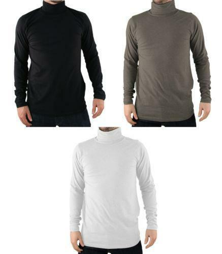 Cotton Traders Mens Clothes