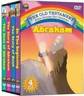 Children Bible Movies