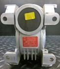 Bonfiglioli Industrial Gearboxes & Speed Reducers