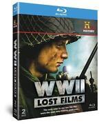 HD DVD Films