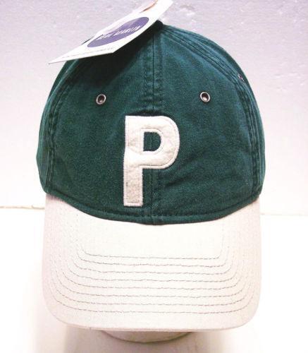 Blue Marlin Cap Hats Ebay