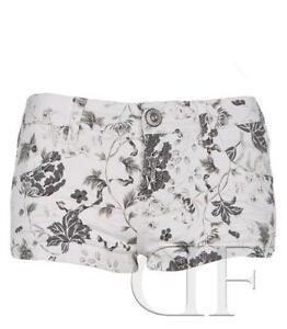 Ladies Shorts Size 12 | eBay