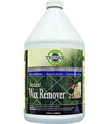 Trewax 887071969 Floor Wax Stripper 1 Gallon