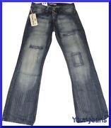 Kenvelo Jeans