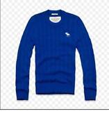 Abercrombie Sweater Men