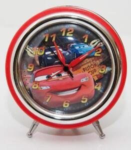 Disney Clock Ebay