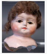 Other Antique Dolls