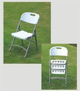 Folding Office Chair