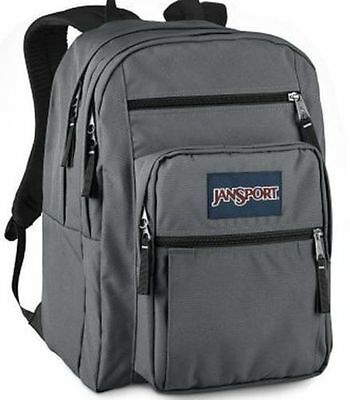 The Most Popular JanSport Backpacks | eBay
