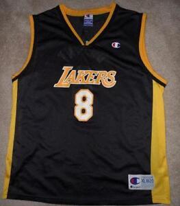 f1227f3476ca Kobe Bryant Jersey  Basketball-NBA
