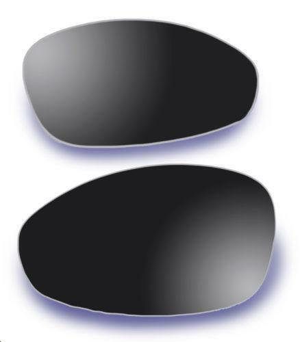oakley minute  oakley minute lenses