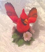 Lenox Cardinal