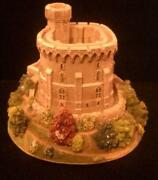 Lilliput Lane Castle