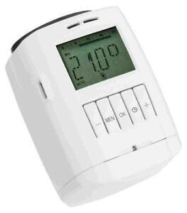 heizk rper thermostat g nstig online kaufen bei ebay. Black Bedroom Furniture Sets. Home Design Ideas