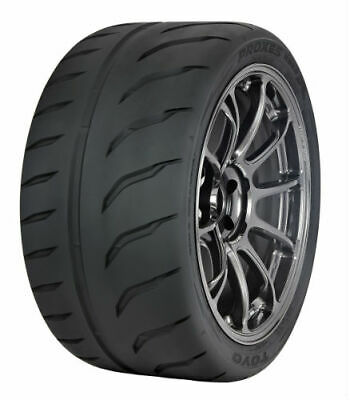 1 New Toyo Proxes R888r  - 255/50zr16 Tires 2555016 255 50 16
