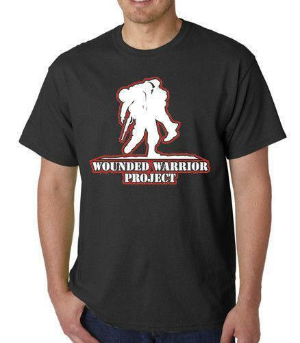 baseball caps wholesale australia for sale wounded warrior project shirt