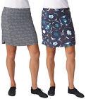 Polyester Golf Skirts, Skorts & Dresses