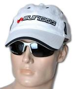 Sundog Sunglasses