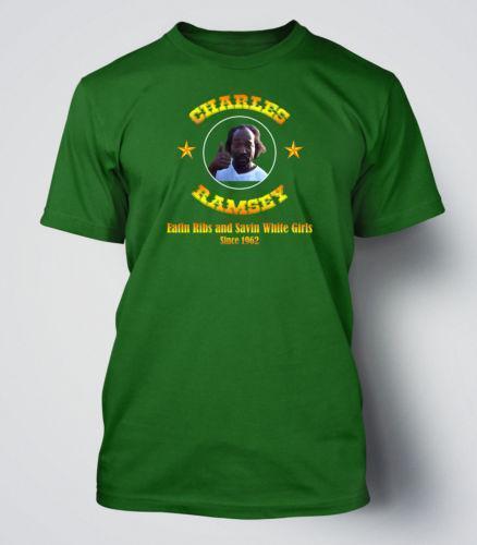 Funny T-shirts Girls | eBay
