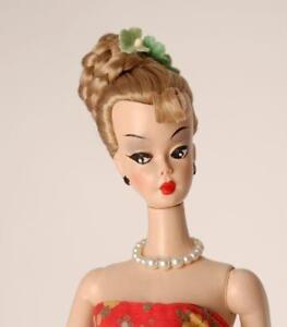 Bild Lilli Barbie Vintage Pre 1973 Ebay