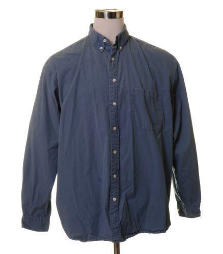 mens xl tall shirts ebay