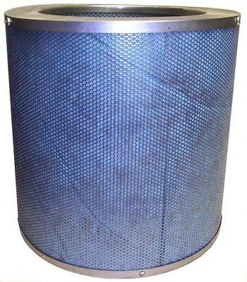 Airpura R600 Carbon Replacement Filter Anthracite Carbon R600 UV600 P600 (Airpura Replacement Carbon Filter)