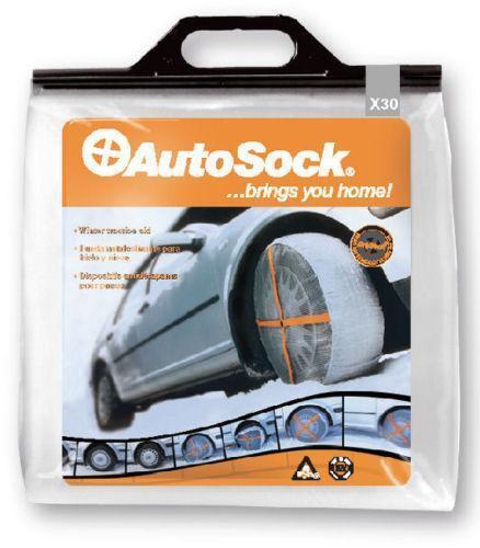 Autosock Tire Accessories Ebay