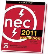 NEC 2011 Handbook
