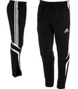 Adidas Pants Women Soccer