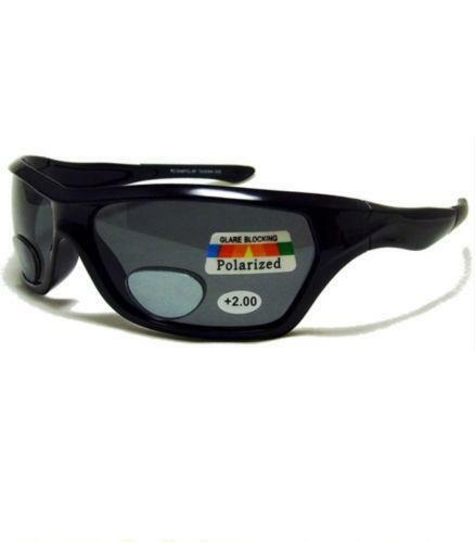 e70d2be454 Polarized Bifocal Sunglasses