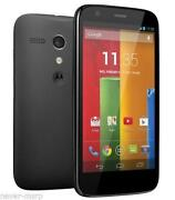 Dual Sim Android Dual Core