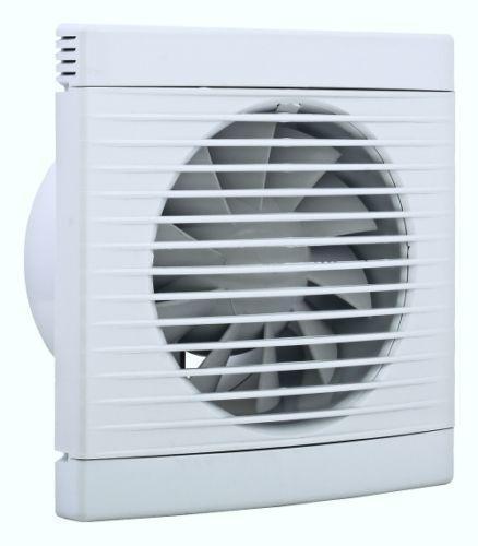 ventilator hygrostat | ebay
