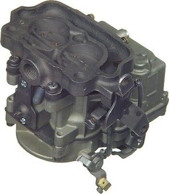 Carburetor fits 1967-1968 GMC C15/C1500 Pickup,C25/C2500 Pickup,C35/C3500 Pickup