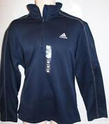 adidas Soccer Jacket
