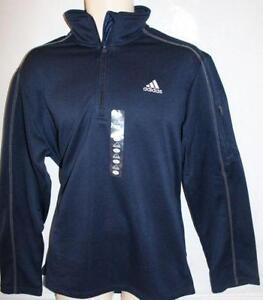 018d18196d534 adidas Soccer Jacket