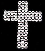 Cross Embellishments