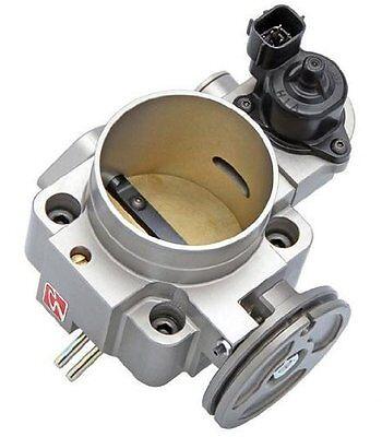 (海外取寄せ品) OBX Thermal Intake Manifold Gasket 90-94 Eclipse