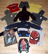 Kinderkleidung Paket