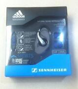 Sennheiser Sport Headphones