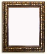 16 x 20 Antique Frame