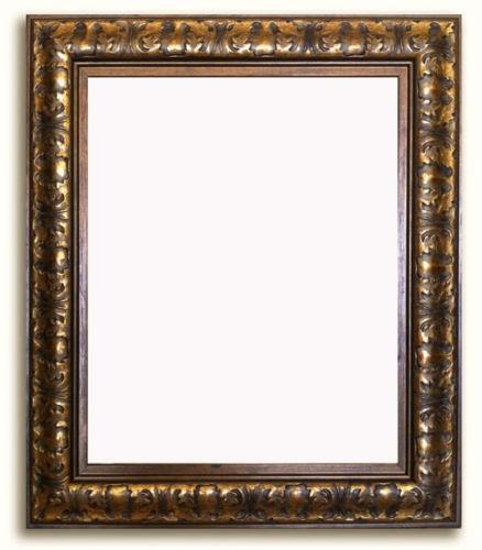 16 x 20 antique frame ebay. Black Bedroom Furniture Sets. Home Design Ideas