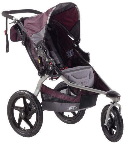 Jogging Strollers - Double and Single | eBay